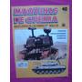 Fasciculo Maquinas De Guerra N° 40 Volumen 4 - Cañones