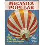 Mecanica Popular-julio1963-pontiac Tempest- Henry Ford