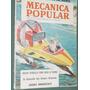 Revista Mecanica Popular 10/60 Rambler Visto Por Sus Dueños