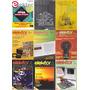 Colección Anual De Revista Elektor (versión Ebook Y Pdf)