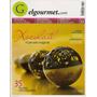 Revista El Gourmet Nº 52