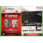 Revistas Ingenieria Electrica E Instalador Electricista 2015