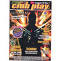 Revista Club Play Nº 54 - Impecable!!