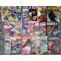 Revistas :: Armas ::: Lote 71 Revistas