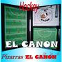 Pizarra Magnética Táctica Para Dt Con Carpeta - Hockey