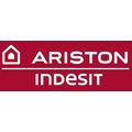 Service Oficial Ariston.lavarropa-lavavajilla-horno-heladera