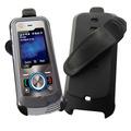 Holder Motorola I706 .706. Nextel Holster Soporte /cintura