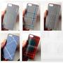 Principe Gales Iphone 6,5s,4s Funda Iback Xperia Z3 Z1 Zl M2