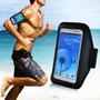 Funda Brazalete Deportivo Para Correr P/ Samsung Galaxy S3
