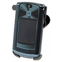 Holder Motorola V8 V9 Holster Soporte /cintura