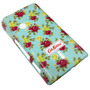 Funda Acrilico C/diseño Flores Sony Ericsson X8 Xperia Md117