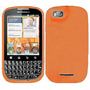 Funda Silicona Motorola Me632 Mb632 Pro Plus Estuche Goma