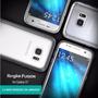 Funda Ringke Fusion Samsung Galaxy S7 + Film Protector!