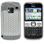 Funda Tpu Nokia E5 E5-00 Cover De Gel Protectora