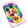 Funda Tpu Laser Motorola Xt910 Razr Con Diseño Mickey Mouse