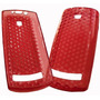 Funda Tpu Diamond Nokia Asha 303 Cover De Gel