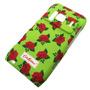 Funda Acrilico Soft Laser Nokia N8 C/diseño Modelo De Rosas