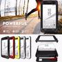 Funda Love Mei Sony Xperia Z5 Compact Premium Z4 Z3 Bumper