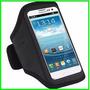 Brazalete Deportivo Samsung S3 S4 S5 Core 2 Funda Correr