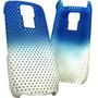 Funda Acrilico Microperforado Nokia 5130 Envio Gratis Caba