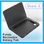 Funda Samsung Galaxy Tab 2 P3100 - Reclinable - Envios