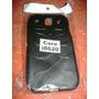 Funda Silicona Tpu Samsung I8620 Galaxy Core