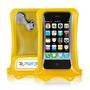 Funda Sumergible Dicapac Wp-i10 Para Iphone 3gs 4 4s 5 5s