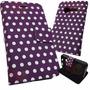 Flip Cover Funda Tpu Alcatel One Touch Pixi Ot4007 Tucuman