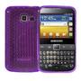 Funda Tpu Samsung B5510 Galaxy Y Pro Young Envio Gratis Cap