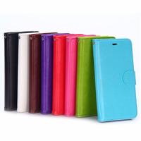 Funda Flip Cover Stand Nokia 520 530 535 630 635 925 1020