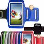 Brazalete Funda Para Cualquier Celular O Iphone Porta Llave