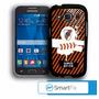Funda Oficial River Plate Samsung Galaxy Core Prime