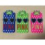 Funda Victoria´s Secret Pink 3d Nokia Lumia 635 Oferta!