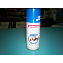 Protector E Imp.de Calzado Para Gamuza Y Nobuck X Dos Uni.