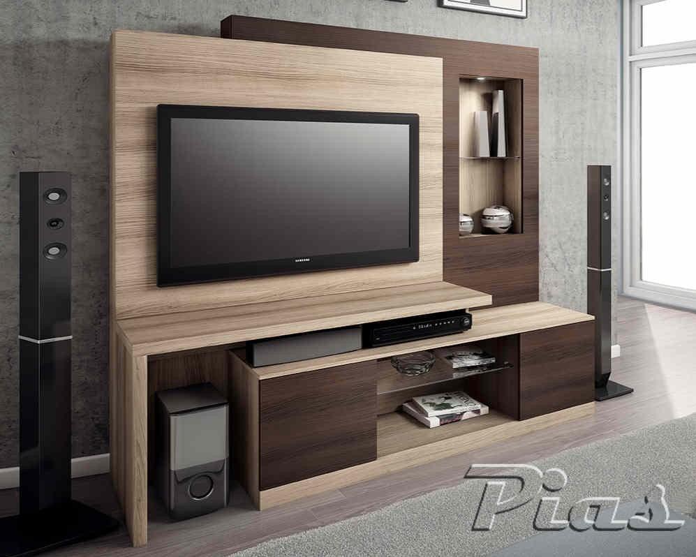 M s de 1000 im genes sobre ideas muebles en pinterest - Casa home muebles ...