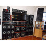 Home Theater Muteki 5500