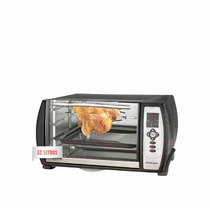 Horno Electrico Digital Philco 1600w He-ph 32 Digital Oferta