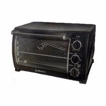 Horno Eléctrico Ultracomb 32 Litros 1600w Uc-32s