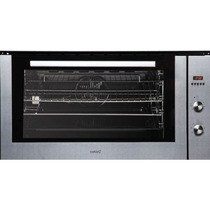 Horno electrico ariston 90 cm