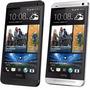 Htc One M7 Libre Nuevos Importados 32gb 4g 3g Beats Audio