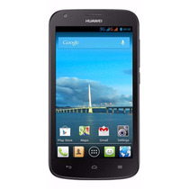 Huawei Y600 5mp 5 Android 4.2 Ram 512mb Dual Core Env.gratis
