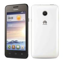 Huawei Y330 Blanco Muy Buen Estado Oportunidad