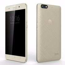 Huawei G Play Mini, Octa Core 2gb Ram, Liberado, Gtia.1 Año