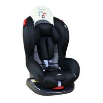 Babynet Butaca Auto Premium Baby ( Indy Cm Black ). 0-25 Kgs