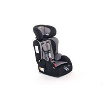 Butaca / Booster Infanti V6 Con Reclinado De 9 A 36 Kilos 9l