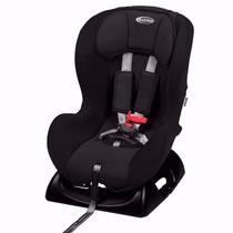 Butaca Para Auto Para Bebe Asiento Posiciones 9 A 18 Kg