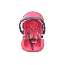 Huevito- Moises-baby Carrier Y Butaca Para Bebes