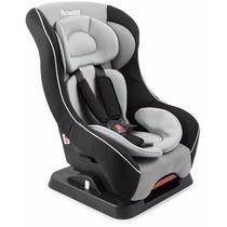 Butaca De Auto Bebe Per Bambini Con Reductor Recien Nacido