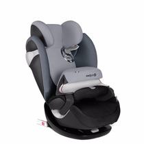 Babynet Butaca Auto Y Booster Cybex Pallas M-fix (9 A 36 Kg)