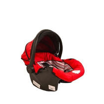 Huevito Bebé-butaca Auto-porta Bebé Hasta 12 Kg Trotyl Kids
